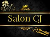 Salon CJ in Sneek