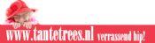 Tante Trees logo