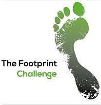 The Footprint Challenge
